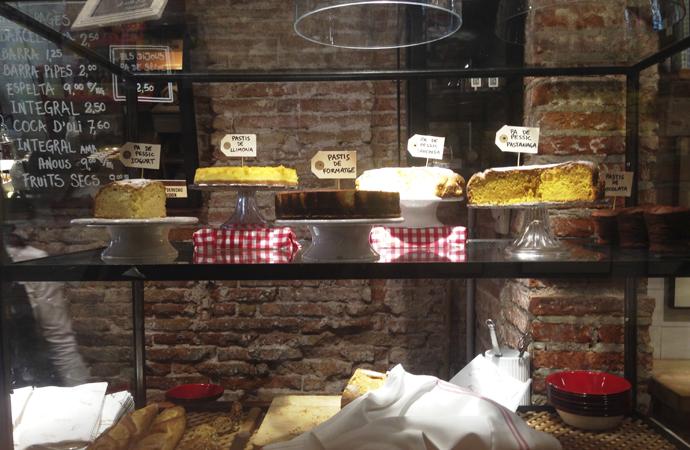Style-by-bru-marta-maria-blog ciuna den garriga restaurante barcelona 06