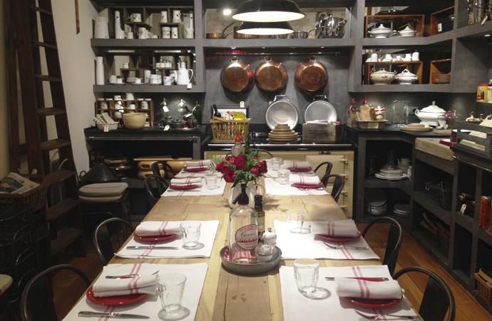 Style-by-bru-marta-maria-blog ciuna den garriga restaurante barcelona 10
