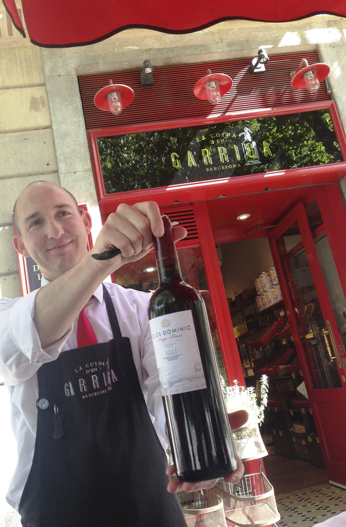 Style-by-bru-marta-maria-blog ciuna den garriga restaurante barcelona 14