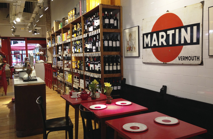 Style-by-bru-marta-maria-blog ciuna den garriga restaurante barcelona 16