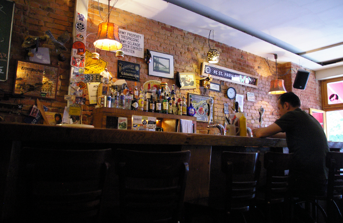 Style-by-bru-guia-fin-de-semana-dos-dias-en-berlin-restaurante-burger-the-bird