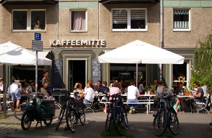 Style-by-bru-guia-fin-de-semana-dos-dias-en-berlin-restaurante-kaffeemitte-mitte