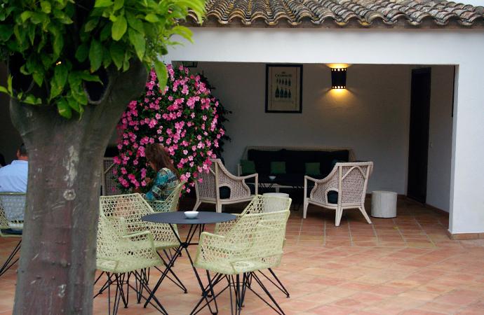 Style-by-bru-blog-can-marc-begur-costa-brava-12