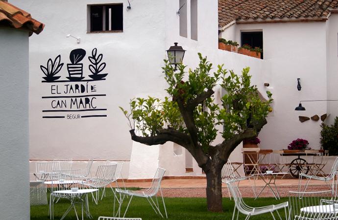 Style-by-bru-blog-can-marc-begur-costa-brava-17