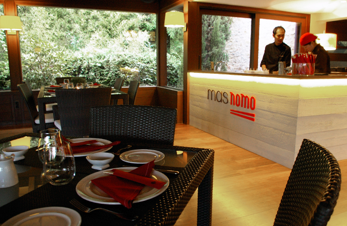 Style-by-bru-blog-restaurant-mas-nomo-hotel-mas-de-torrent-costa-brava-6