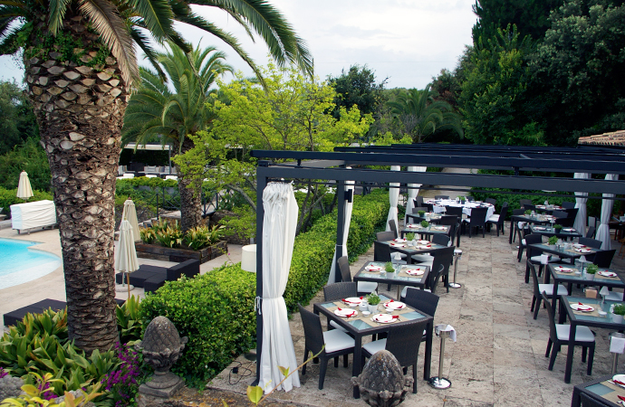 Style-by-bru-blog-restaurant-mas-nomo-hotel-mas-de-torrent-costa-brava-8