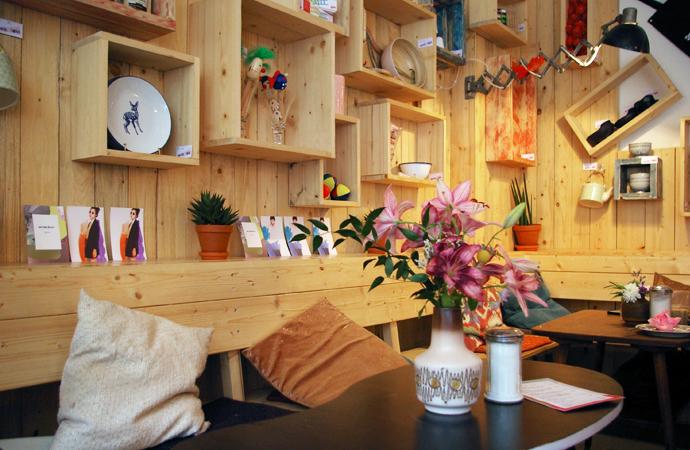 Style-by-bru-guia-fin-de-semana-dos-dias-en-berlin-bar-cafeteria-con-encanto-2