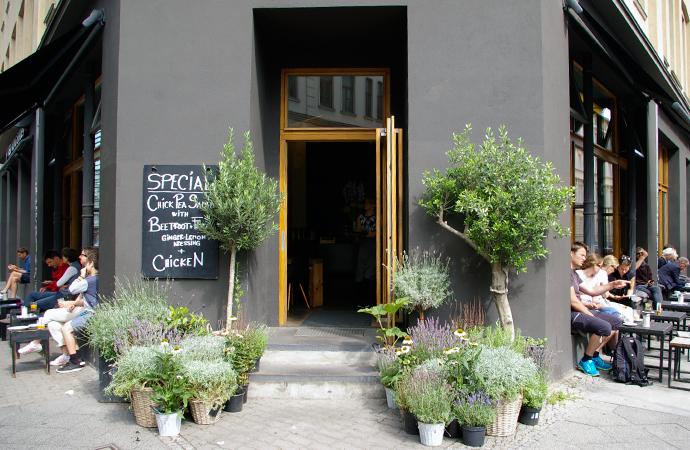 Style-by-bru-guia-fin-de-semana-dos-dias-en-berlin-oliv-mitte-1