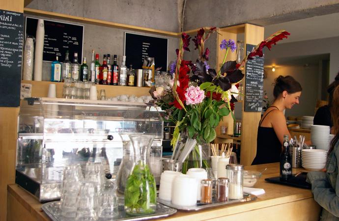 Style-by-bru-guia-fin-de-semana-dos-dias-en-berlin-restaurante-kaffeemitte-mitte-2