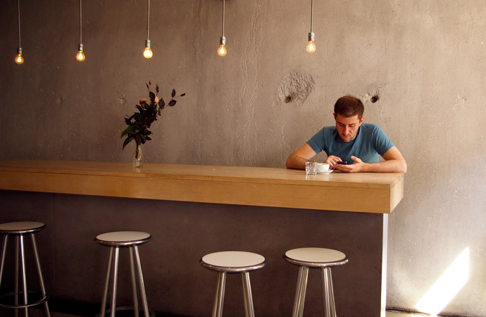 Style-by-bru-guia-fin-de-semana-dos-dias-en-berlin-restaurante-kaffeemitte-mitte-3