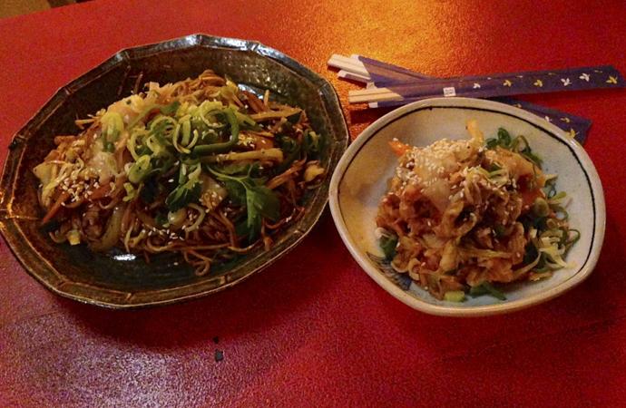 Style-by-bru-marta-maria-blog berlin mitte Makoto Japanisches Nudelrestaurant 02