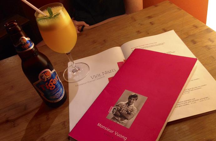 Style-by-bru-marta-maria-blog berlin mitte monsieur vuong 00