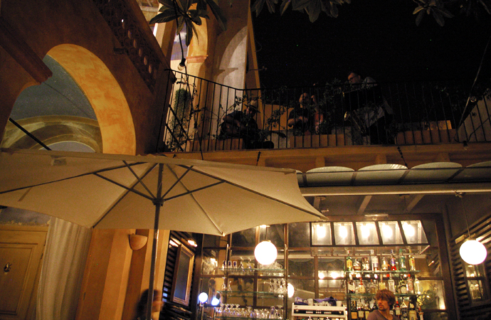 Style-by-bru-blog-cafe-begur-costa-brava-7