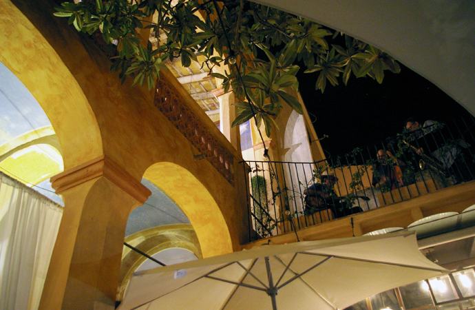 Style-by-bru-blog-cafe-begur-costa-brava-8