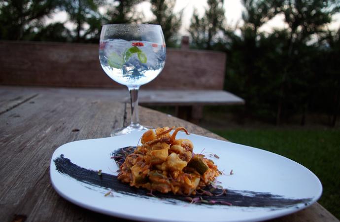 Style-by-bru-blog-restaurante-bocca-regencos-costa-brava-1