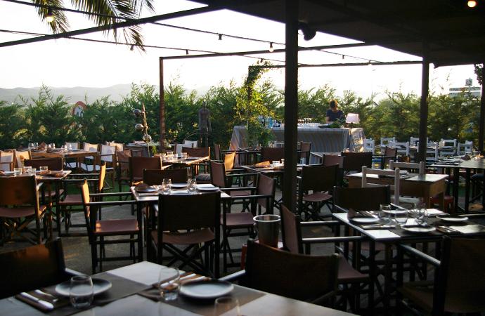 Style-by-bru-blog-restaurante-bocca-regencos-costa-brava-10