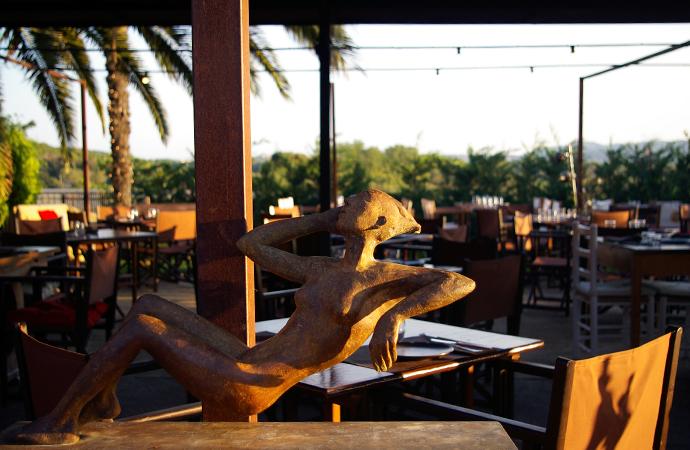 Style-by-bru-blog-restaurante-bocca-regencos-costa-brava-11