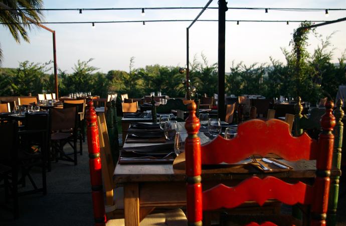 Style-by-bru-blog-restaurante-bocca-regencos-costa-brava-12