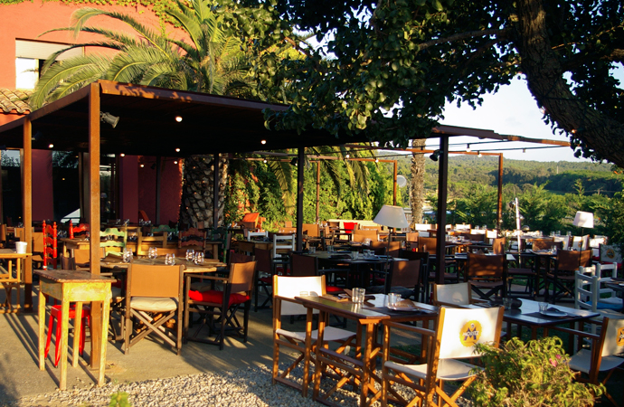 Style-by-bru-blog-restaurante-bocca-regencos-costa-brava-15