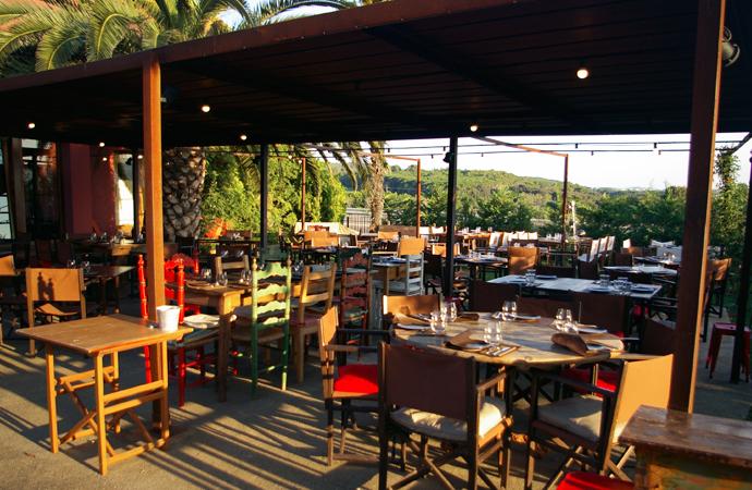 Style-by-bru-blog-restaurante-bocca-regencos-costa-brava-17