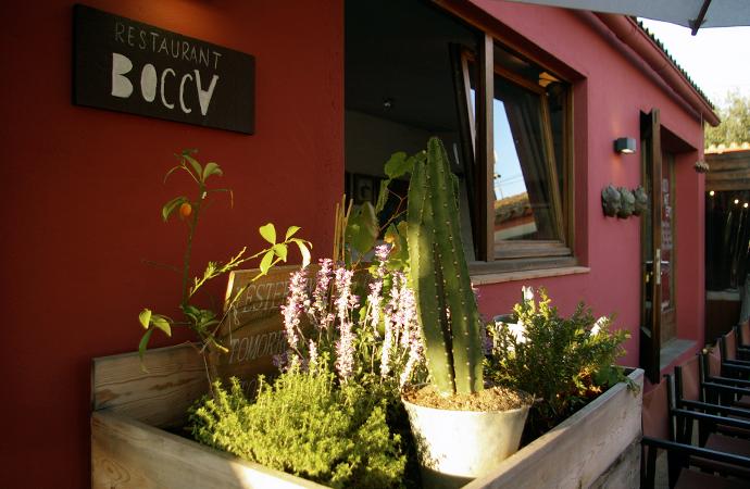 Style-by-bru-blog-restaurante-bocca-regencos-costa-brava-18