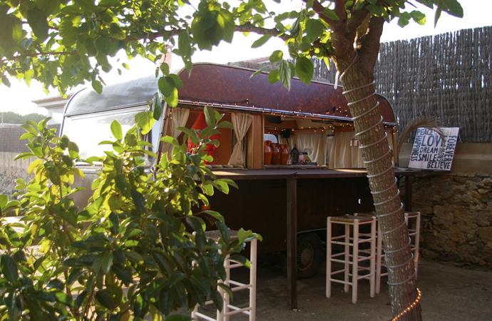 Style-by-bru-blog-restaurante-bocca-regencos-costa-brava-19