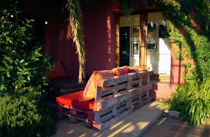Style-by-bru-blog-restaurante-bocca-regencos-costa-brava-20
