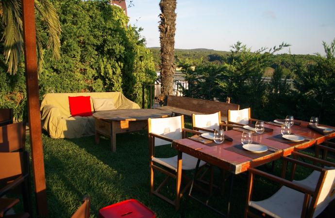 Style-by-bru-blog-restaurante-bocca-regencos-costa-brava-21