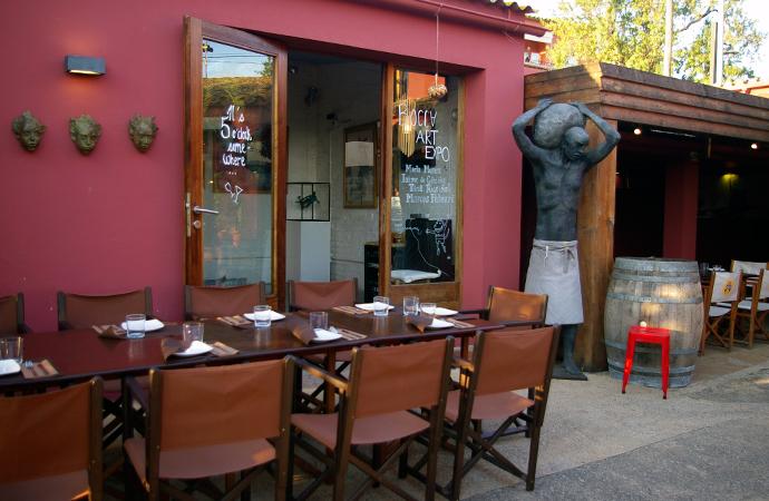 Style-by-bru-blog-restaurante-bocca-regencos-costa-brava-23