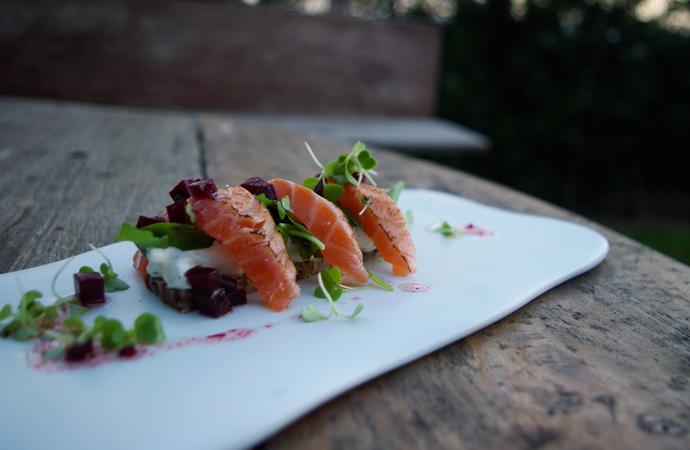 Style-by-bru-blog-restaurante-bocca-regencos-costa-brava-3