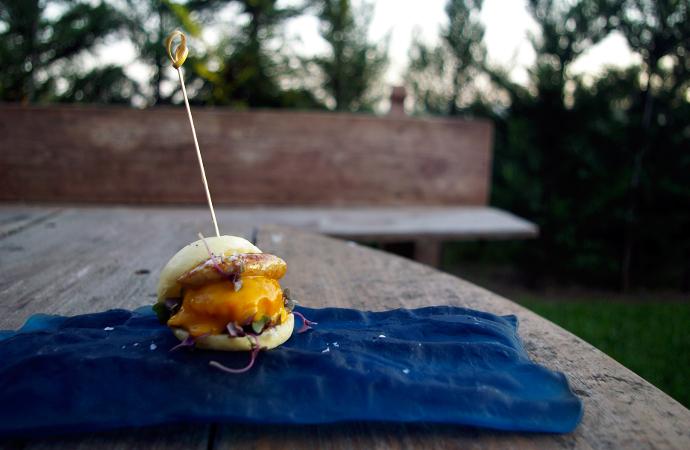 Style-by-bru-blog-restaurante-bocca-regencos-costa-brava-4