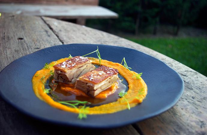 Style-by-bru-blog-restaurante-bocca-regencos-costa-brava-5