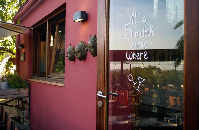 Style-by-bru-blog-restaurante-bocca-regencos-costa-brava-7