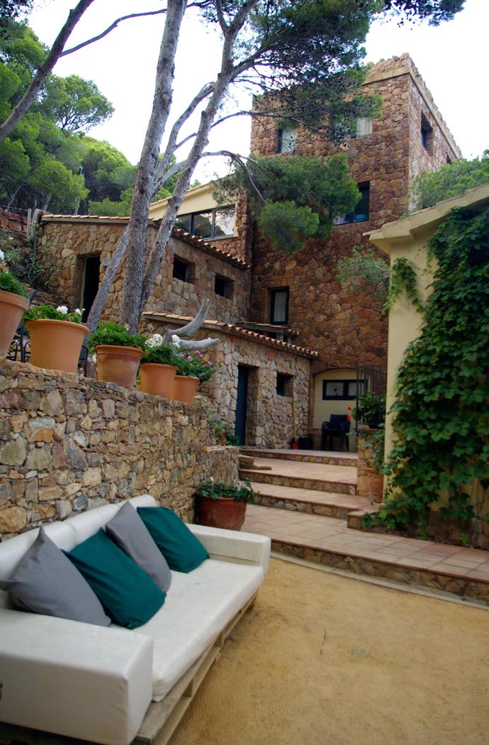 Style-by-bru-blog-hotel-vintage-costa-brava-12