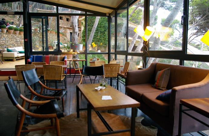 Style-by-bru-blog-hotel-vintage-costa-brava-2