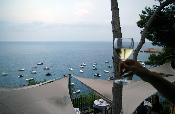 Style-by-bru-blog-hotel-vintage-costa-brava-3