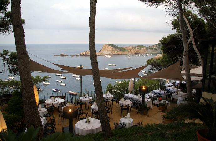 Style-by-bru-blog-hotel-vintage-costa-brava-7