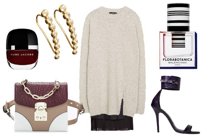 Style-by-bru-marta-maria-BLOG RIÑONERA MOOD