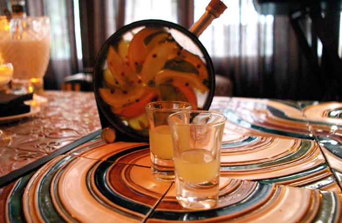 style-by-bru-blog-cocteleria-boca-chica-bocagrande-barcelona-1