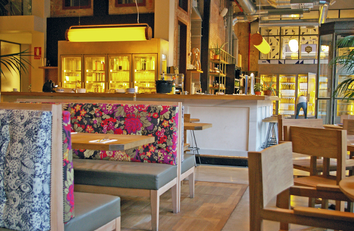 style-by-bru-blog-flax-and-kale-restaurante-flexiteriano-barcelona-2