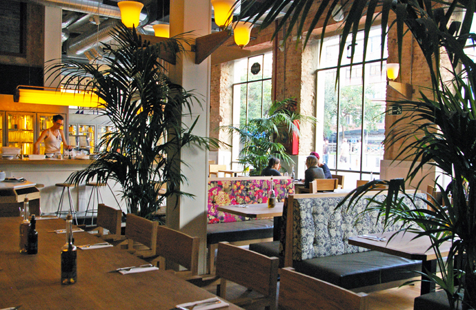 style-by-bru-blog-flax-and-kale-restaurante-flexiteriano-barcelona-3