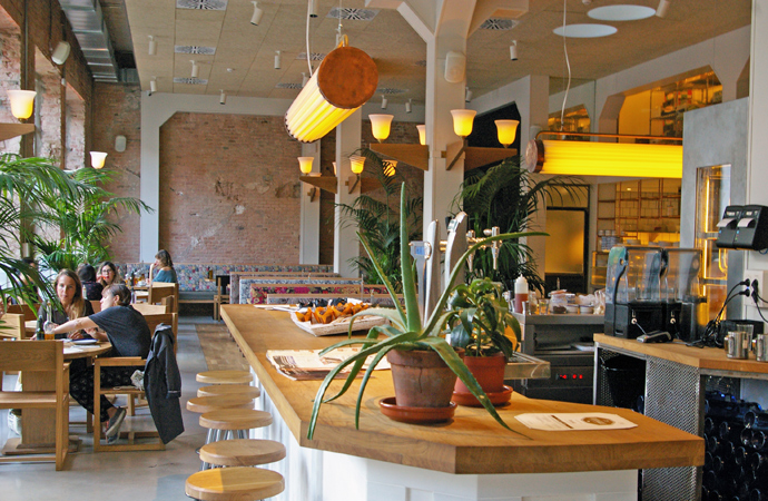 style-by-bru-blog-flax-and-kale-restaurante-flexiteriano-barcelona-5
