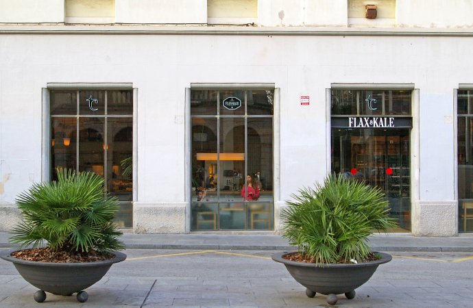 style-by-bru-blog-flax-and-kale-restaurante-flexiteriano-barcelona-6