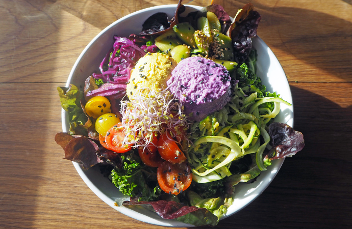 style-by-bru-blog-flax-and-kale-restaurante-flexiteriano-barcelona-9