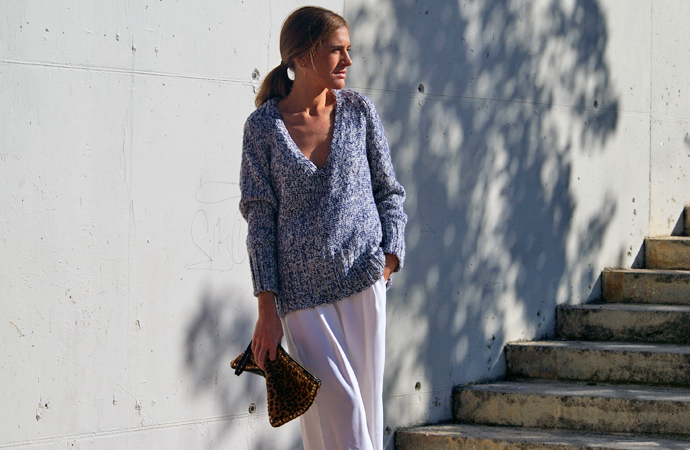 style-by-bru-outfit-white-christmas-1
