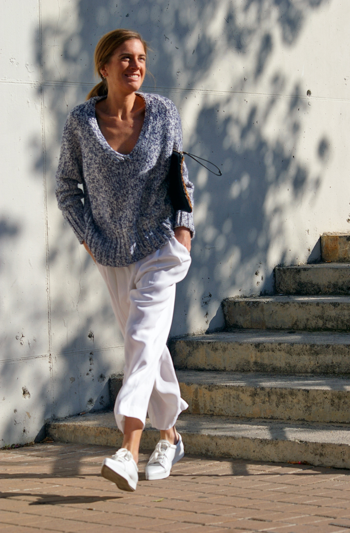 style-by-bru-outfit-white-christmas-5