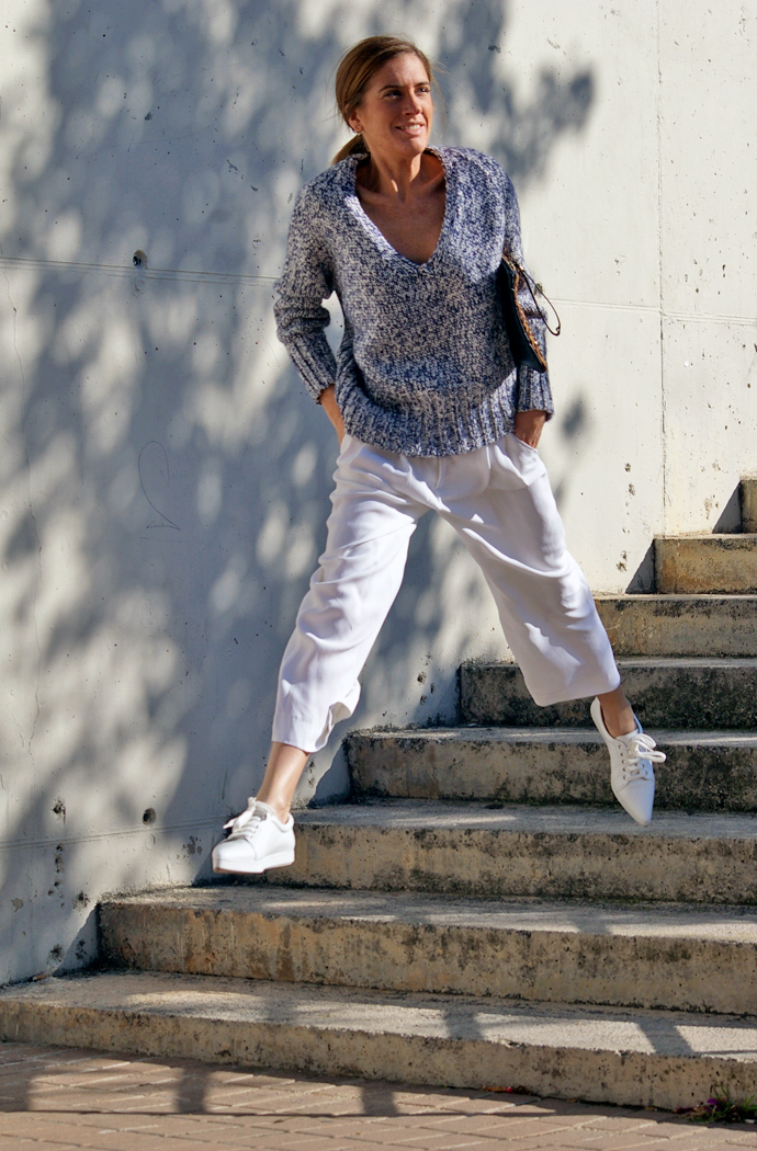 style-by-bru-outfit-white-christmas-6