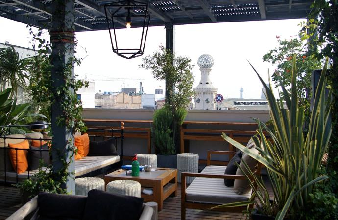 style-by-bru-vermut-hotel-pulitzer-barcelona-1