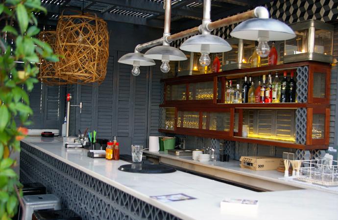 style-by-bru-vermut-hotel-pulitzer-barcelona-3