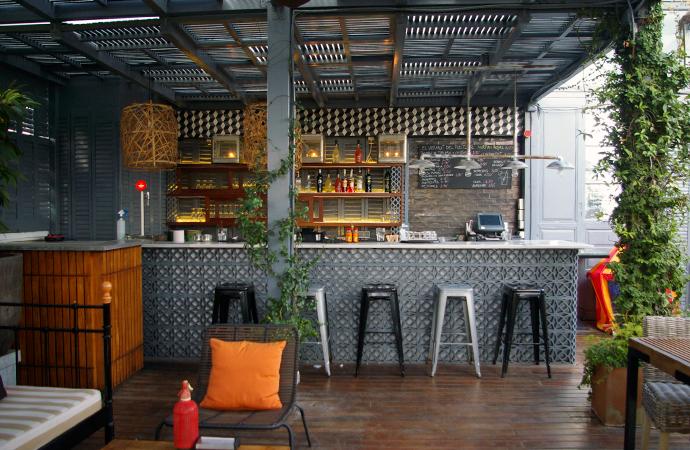 style-by-bru-vermut-hotel-pulitzer-barcelona-5